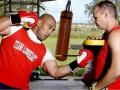 Леапаи: В бою с Кличко люди увидят лучшую версию Алекса Леапаи