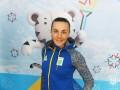 Украинская лыжница Анцибор будет стартовать в 5 гонках в Пхенчхане