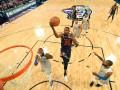 Матч звезд НБА в 2021 году пройдет в Индианаполисе – ESPN