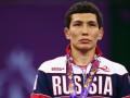 Один российский борец не допущен на Олимпиаду в Рио