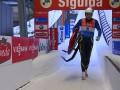 Санный спорт: Мандзий и Дукач - в топ-30 второго этапа Кубка мира