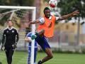 Полузащитник Челси: Моуринью был вынужден покинуть клуб