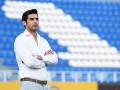 Фонсека: Хочу сыграть с Реалом или Ювентусом