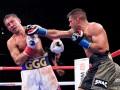 Головкин - Деревянченко: Как выглядели боксеры после боя