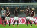 Милан сыграет в финале Кубка Италии впервые за 13 лет