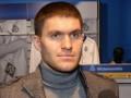 Селин: Своей игрой в дебютном матче за Динамо я не доволен