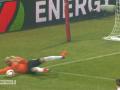 Босния и Герцеговина - Ирландия 1:1 Видео голов и обзор матча плей-офф Евро-2016