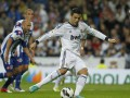 ВИДЕОобзор тура Испании: Реал, Барселона и Атлетико побеждают