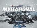 StarLadder ImbaTV Invitational S5: онлайн трансляция матчей турнира по Dota 2