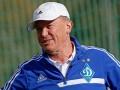 Блохин: Кравец и Калитвинцев не готовы для первой команды