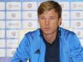 Украинский тренер Максимов покинул азербайджанскую Кешлю