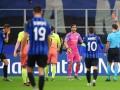 Аталанта Малиновского сыграла вничью с Манчестер Сити в матче ЛЧ