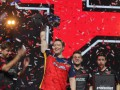 FaZe Clan - чемпионы SL i-League StarSeries S3