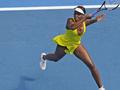 Australian Open: Винус Уильямс сыграет в третьем раунде