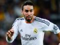 Атлетико постарается отомстить Реалу за прошлый сезон - Карвахаль