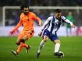 Ливерпуль – Порту 0:0 онлайн трансляция матча Лиги чемпионов