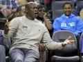 Позор Майкла Джордана. Обзор последнего дня регулярного чемпионата NBA