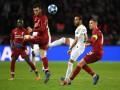 ПСЖ – Ливерпуль 2:1 видео голов и обзор матча Лиги чемпионов