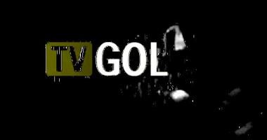 Игрок Зенита и Гарет Бэйл. Самые красивые голы недели