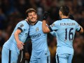 Манчестер Сити подписывает новый спонсорский контракт на 110 миллионов в год
