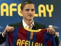 Барселона предлагает Милану за Тьяго Силву деньги и Ибрагима Афеллая