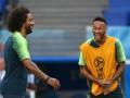 Бразилия - Мексика: анонс матча 1/8 финала ЧМ-2018