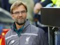 Клопп: Я бы не стал тратить 120 миллионов евро на одного игрока