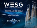 Serral стал победителем WESG SCII EU Finals: