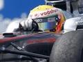 Гран-при Турции: McLaren делает дубль