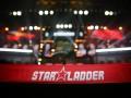 StarSeries i-League Season 4: онлайн трансляция матчей турнира по CS:GO