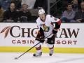 Лучший защитник NHL будет играть в лиге Финляндии