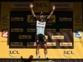 Тур де Франс-2015. Кэвендиш приостанавливает гегемонию Грайпеля