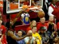 Сокрушительный данк Хардена – среди лучших моментов дня в НБА