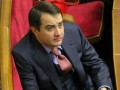 Павелко не исключает повторных перевыборов президента ФФУ