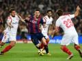 Барселона - Севилья: Прогноз на матч за Суперкубок UEFA