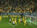Бабич: Тренерский штаб сборной Украины ощущает смену поколений