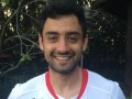 В Бразилии нашли тело футболиста, которого жестоко пытали перед смертью