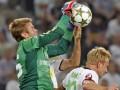 Коваль: Из матчей в 2012-м выделил бы выездную победу над Боруссией