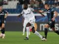 Аталанта — Янг Бойз 1:0 видео гола и обзор матча Лиги чемпионов