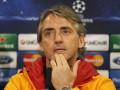 Московский Локомотив может возглавить экс-тренер Манчестер Сити