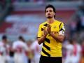 The Guardian: Манчестер Юнайтед готов выложить 40 миллионов за защитника Боруссии