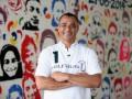 Кафу: На месте Неймара я тоже перешел бы в ПСЖ