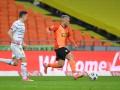 Шахтер - Динамо 0:1 видео голов и обзор матча чемпионата Украины