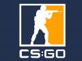 В Индии состоится турнир по CS:GO, призовой фонд – 300 тысяч долларов