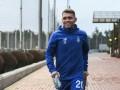 Караваев: Можем ждать Соболя в топ-чемпионате
