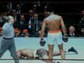 Мохаммед Али: Лучшие эпизоды карьеры великого боксера