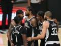 Плей-офф НБА: Клипперс шокировали Юту, Филадельфия обыграла Атланту