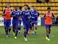 Букмекеры уверенны, что Динамо одолеет Актобе на выезде