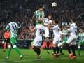 Валенсия победила Бетис и сыграет с Барселоной в финале Кубка Испании