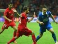 Коноплянка рассказал, как Днепру удалось пробиться в финал Лиги Европы